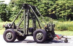 M1022